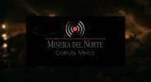 Minera Del Norte