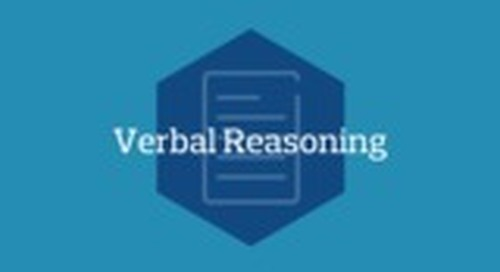 verbal mobile instruct