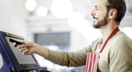 Webinar: Virtual Roundtable: The Future of Retail Talent Acquisition & Development