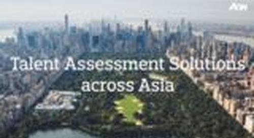 Imagevideo_Assessment_Asia