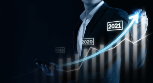 2021 Software Security Predictions: Our Experts Weigh In