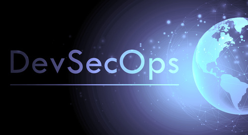 The New Code Analysis Approach in the Modern DevSecOps Era