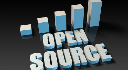 Open Source Is Everywhere – Even Your Codebase