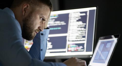CVE-2021-31800: How We Used Impacket to Hack Itself