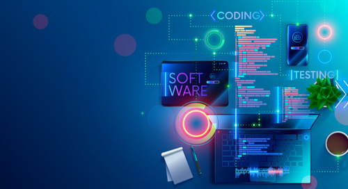 Why CxSAST Secures Applications Better than a WAF