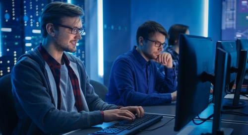 A Developer's List of Infrastructure as Code (IaC) Risks