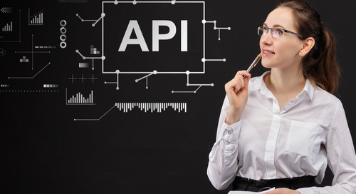 OWASP API Risk List: What It Does Well, and What Could Be Improved