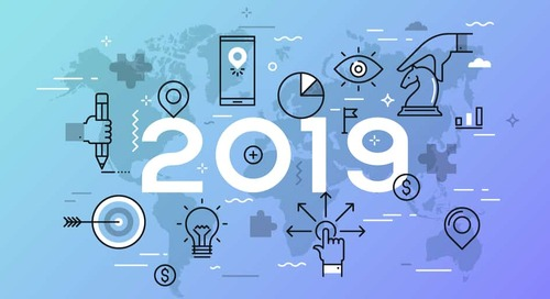 Software Security Predictions: What to Watch for in 2019