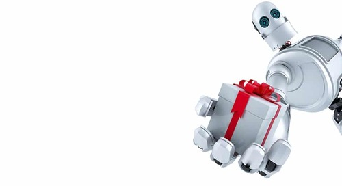 Vulnerable Software � The Gift that Keeps on Giving