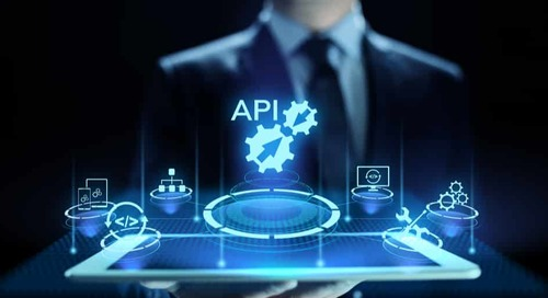 Breaking Down the OWASP API Security Top 10 (Part 1)