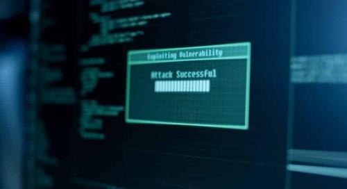 Apache Unomi CVE-2020-13942: RCE Vulnerabilities Discovered