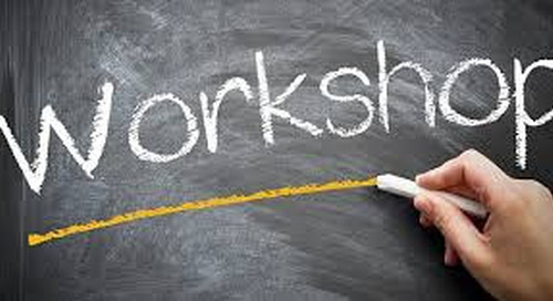 NZ: MinEx health and safety workshops