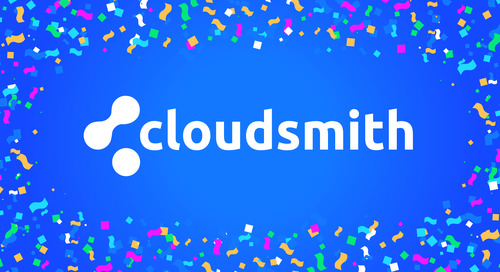 Cloudsmith Raises $15m in Series A to Evolve the Future of Software Supply Chains