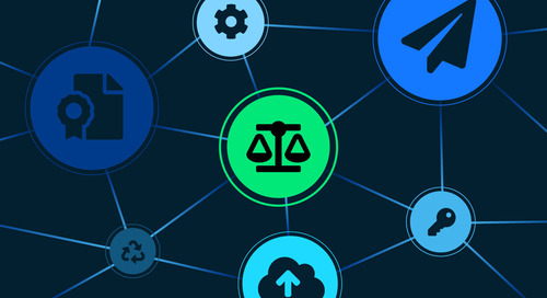 Simplify License Compliance