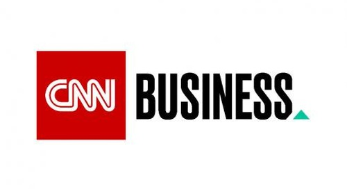 Rohit Sethi quoted in a CNN article 'Your Antivirus Software Probably Won't Prevent a Cyberattack.'