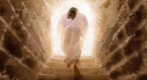 Easter: A Festival of Joy