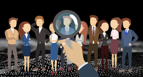 Attention Hiring Managers: the IT Talent Shortage Is No Joke