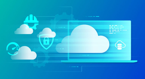 Unlocking the Top 3 Benefits of the Hybrid Cloud