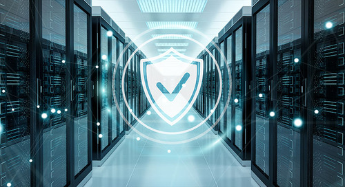 We Need Truly Secure Servers—And HPE Has Them
