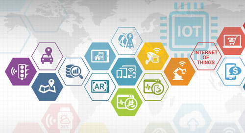 How Edge Computing in Healthcare Is Transforming IoT Implementation