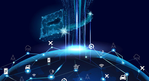 Understanding the Internet of Things and Security Threats You Never Knew Existed