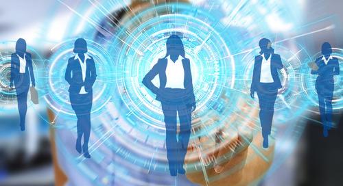 5 Women Tech Innovators You'll Hear More About
