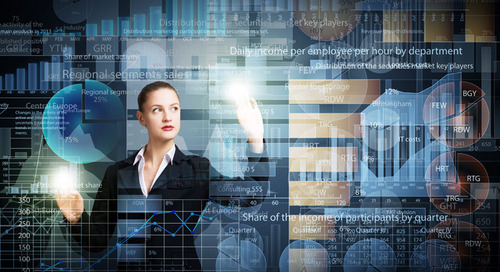 How Technology Is Helping Women-Owned Businesses Around the Globe Grow