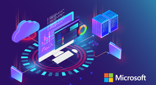An Introduction to Microsoft Managed Desktop