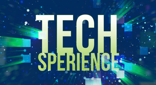 Episode 77 – IT Modernization: Cisco and Intel Collaboration Makes Magic