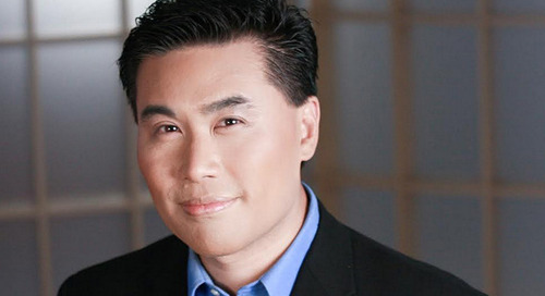 Ray Wang Reveals What Organizations Need to Succeed in Digital Transformation