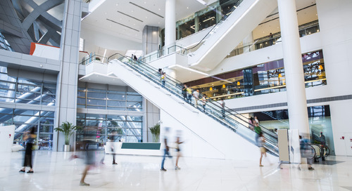 The secret to modern retail? Dynamics 365 for Retail has it