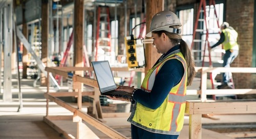 It's Time to Reevaluate Your Subcontractor Prequalification Process
