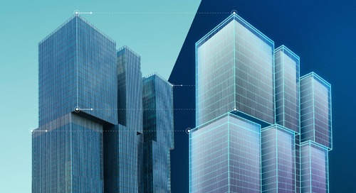 Construction Technology Defined: What Is a Digital Twin?