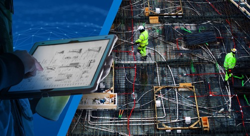 The 2020 Digital Construction Playbook
