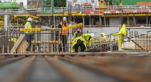 7 Ways to Reduce Construction Rework
