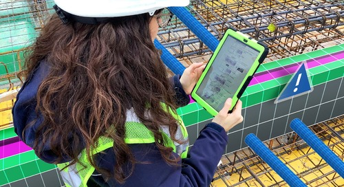 Arpada Reduces Safety Issue Tracking time by 75% with Autodesk BIM 360