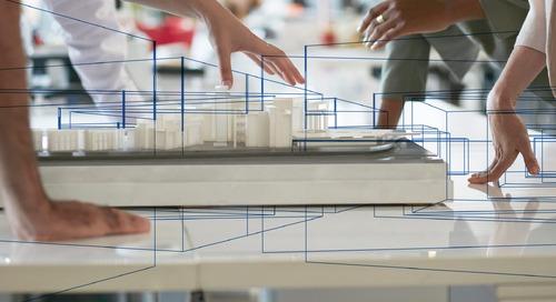 Free Virtual Event: Winning with Digital Preconstruction