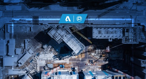Autodesk Completes Acquisition of AI-Powered Software Provider Pype