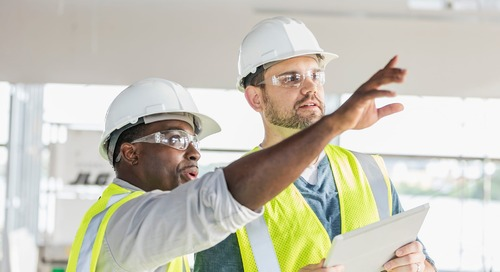 How to Build Strong Relationships with General Contractors