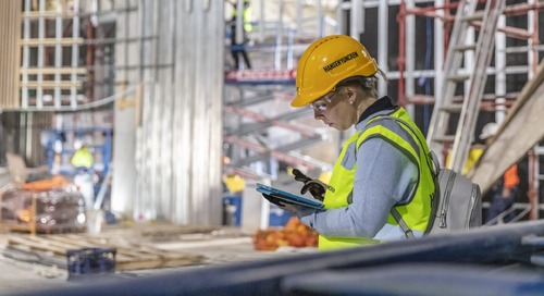 Essential Construction KPIs to Improve Profits and Productivity