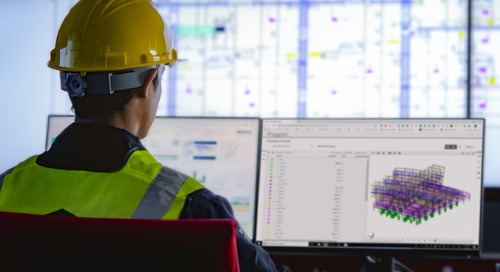 Getting Started with Predictive Analytics in Construction