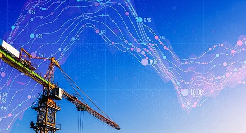 Sensing the Future of Building: The Role of Sensors in Construction