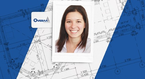 Project Manager Shares Success Strategies for RFIs and Submittals