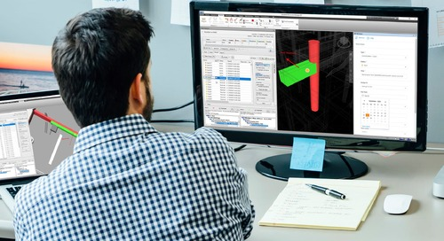 Autodesk Announces Powerful New Model Coordination Workflowfor BIM and VDC Managers