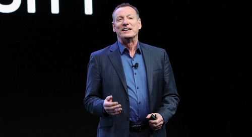 Autodesk University 2020: Top Construction News from the Keynotes