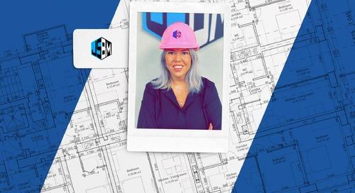 2020 Hero: Carolina Alvarez, President of J&S Building Maintenance, Inc.
