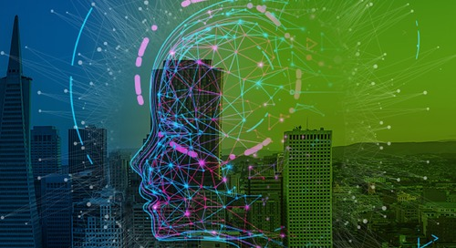 How Machine Learning Is Making Construction More Human