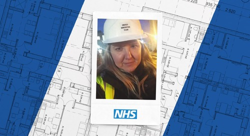 Improving the Health of Gender Diversity in the Construction Industry