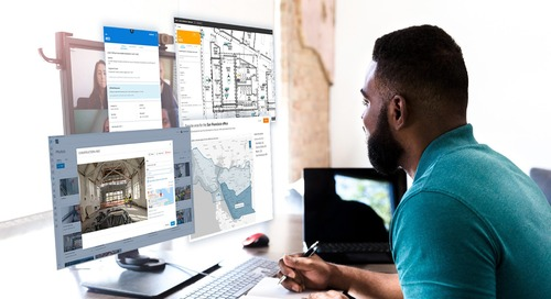 How Autodesk Build Will Deliver on Key Value Drivers in Construction