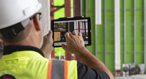 The Secret Power of Construction Technology Advocates